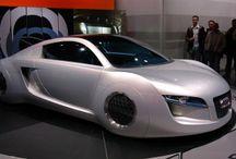 멋진 자동차