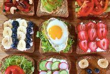 Jedzenie / Jedzenie