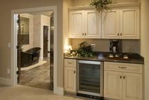 My Dream Home / Design ideas for my custom home
