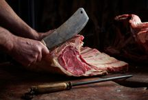 agencia bis producto carne