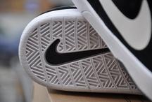 shoes / sole mates