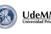 Universidad de la Marina Mercante - UdeMM / Hacé tu consulta a un representante y conocé cada una de las carreras de UdeMM, ingresando en el siguiente link: http://quevasaestudiar.com/estudiar-en-Universidad-de-la-Marina-Mercante-38