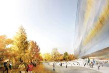 Museum / Museum Architecture