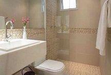 salle de bain françpois
