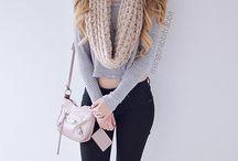 looks inverno