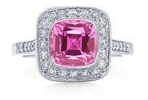 Diamonds are my best friend / Diamonds