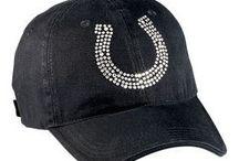 Equine accessories