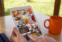 Modula Grid Gallery for WordPress / Modula Grid Gallery for WordPress is able to build random grid galleries inside a container of desired size. The container will always be filled with all the chosen images.  It's a new way to show your WordPress galleries or your online Portfolio, because it's a unique grid system that you won't find in other plugins.