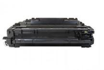Alternativ zu Canon 3481B002 / 724 Toner Black