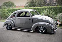 Cars I heart