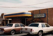 Over The Years / Serving the Phoenix area since 1972