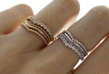 *jewellery*