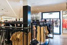 Shop in Shop