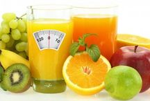 Weight loss / Check out all the weight loss diet plans