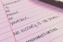 Transform Your Mind & Body / Health Coaching