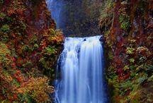 Portland / Oregon