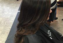 wlosy/fryzjer