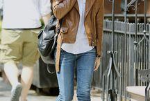 Emma's style
