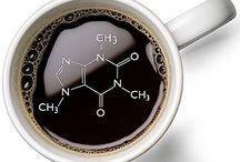 Coffee Science Goodness