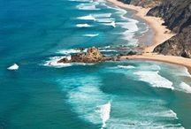 Follow me in Algarve / Beach, Sun, Holidays, Restaurants, Pubs, Wine, food, living good, Villa, Carvoeiro, Lagoa, Algarve, Portugal,
