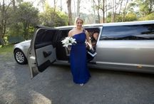 Limousine King Blogs / Limousine King - limo hire services in Melbourne including Gippsland, Narre Warren and Dandenong regions.