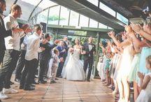 Musique ouverture mariage