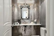 what a bath.... / by Krista Hamilton