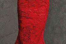 2016 Inspiring dresses