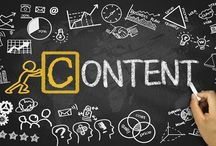 Blogging and Content 2016