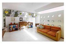 DESIGN | interior design