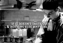 Chefs Life