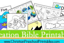 Bijbelse verwerking