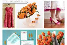 Products I Love / by Kattia Salcedo