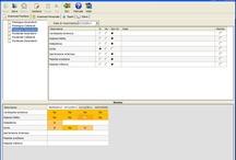 Software per la Dieta WinFood / Nuova versione del software per nutrizionisti, biologi nutrizionsti. dietologi e dietisti WinFood by Medimatica