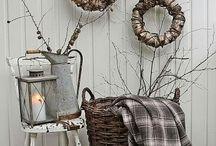 nina k lin ninakaelin auf pinterest. Black Bedroom Furniture Sets. Home Design Ideas