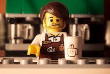 cafe / cafe,