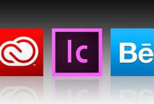 Adobe Creative and Marketing