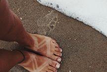 WAVE , SABLE , SUN