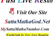SATTA MATKA SATTAKING SATTA MATKA RESULTS / SATTA MATKA FASTEST MATKA RESULT WITH SATTA MATKA LUCKY NUMBER UPDATES OF KALYAN MATKA MUMBAI MAIN MATKA CHARTS WITH DPBOSS MATKA GOLDY MATKA BOSS MATKA SATTA KING MATKA GOD SATTA MATKA GOD SATTA MATKA KALYAN MAiN MATKA TODAY RUNNING JODI TRICKS TiPS 1974 OLD MATKA CHARTS RECORDS IBIBO GAME365 MATKA SATTA KING SATTAKING