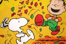 Peanuts!!