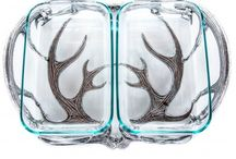 Antler Gifts & Home Decor