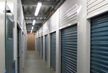 Mission Viejo / Storage West Self Storage Mission Viejo is a self-storage facility located in Mission Viejo, California. 20485 El Toro Road, Mission Viejo CA 92692 949-588-8900