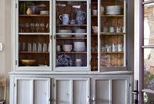Historical Home Reno