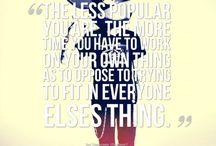 Deadmau5 / The best