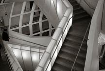light architecture