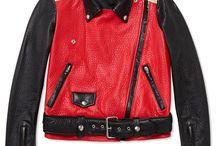 Coat&Jacket
