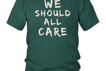 We should all care TShirt Melania I really do care T shirt