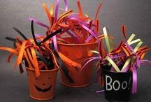 crafty ideas / by Kathy Pease