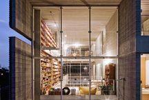 ARCH_Concrete Architecture