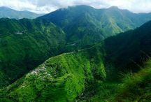 7 Amazing Facts About Mussoorie You Did Not Know!?